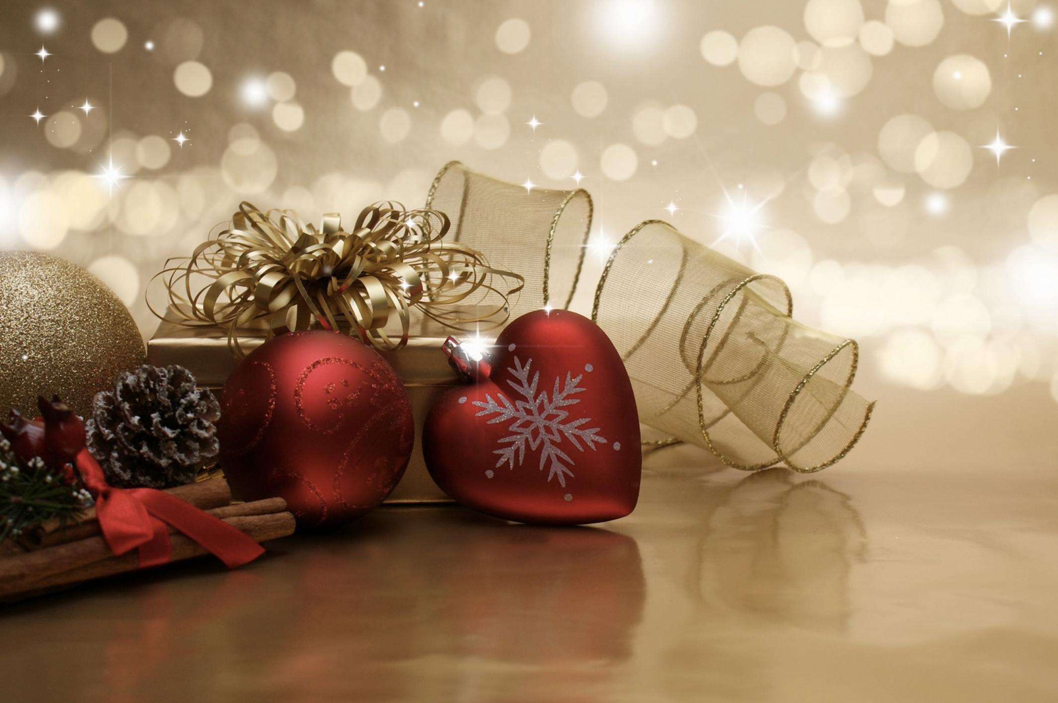 Reserveer uw tafel voor 1e of 2e Kerstdag!